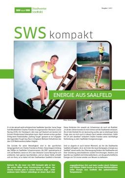 Bild von SWS kompakt 1_2017