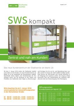 Bild von SWS kompakt 2_2017